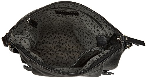 Schwarz Body Black Women's Tailor Tom Polina 60 Bag Cross Y01fHxq