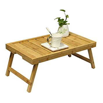 mesa plegable YANFEI Mesa de Comedor Plegable Simple y Moderna ...