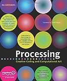 Processing, Ira A. Greenberg, 159059617X