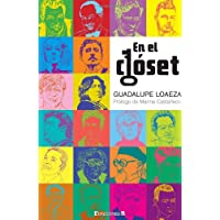 En el clóset / In the closet (Spanish Edition)