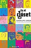 img - for En el closet (Spanish Edition) book / textbook / text book