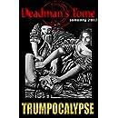 Deadman's Tome Trumpocalypse