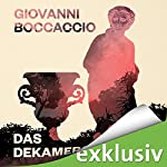 Das Dekameron 1 | Giovanni Boccaccio