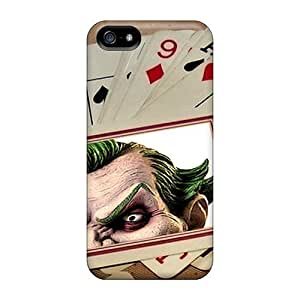 phone covers Awesome Case Cover/iPhone 5c Defender Case Cover(last Card)