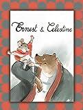 Ernest & Celestine. Con DVD