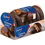 Bahlsen Contessa ( Chocolate Coated Gingerbread ) - 200g