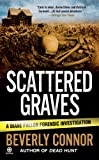 Scattered Graves (Diane Fallon, No. 6)