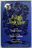 A Little Night Music, Hugh Wheeler, 0396069150
