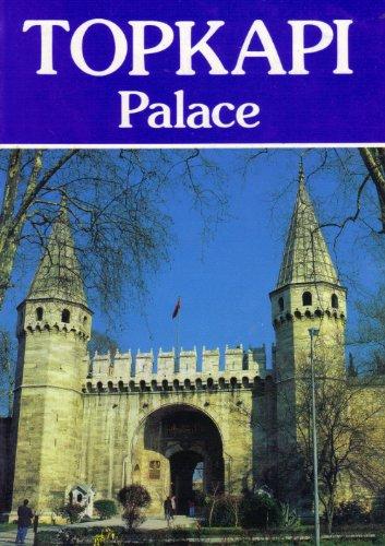 Topkapi Palace - Topkapi Palace