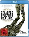 Standard Operating Procedure  (OmU) [Alemania] [Blu-ray]