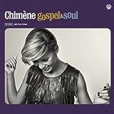 Chimène Gospel & Soul (Réédition)