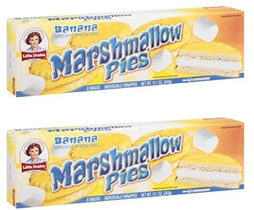 little-debbie-banana-marshmallow-pies-2-pack
