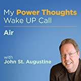 Air with John St. Augustine