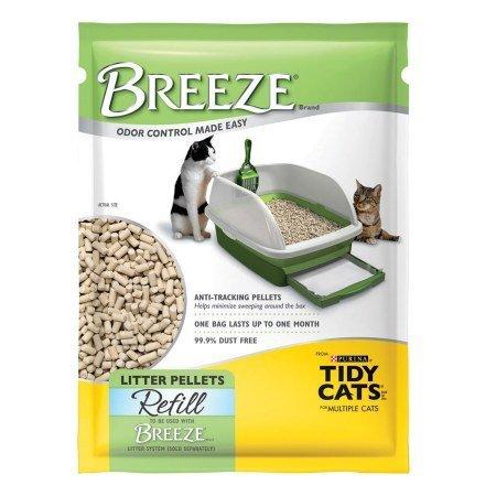 easy breeze litter - 4