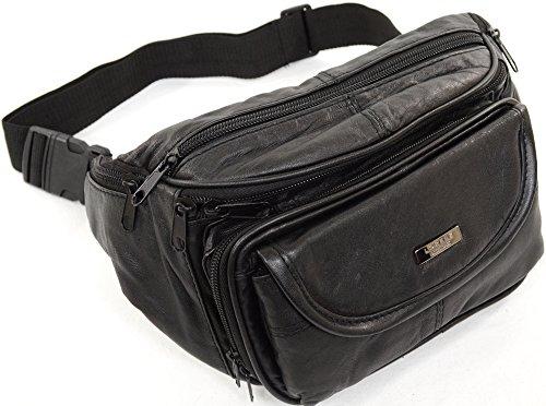 Lorenz Bum Bag - 2