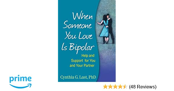 how to tell if your spouse is bipolar