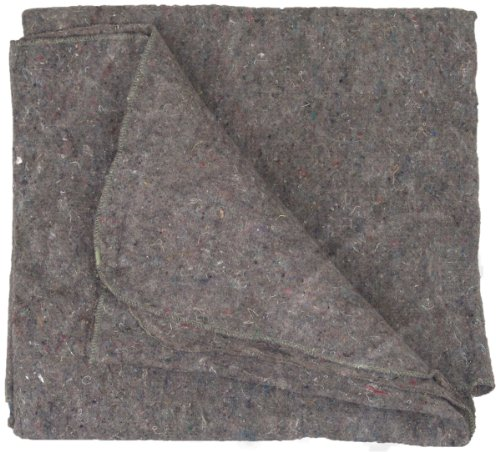 US Military Issue Disaster Blanket