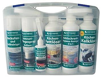 Kühlschrank Hygiene : Hygiene filter hyg für bauknecht kühlschrank in baden