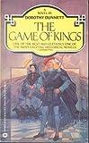 The Game of Kings, Dorothy Dunnett, 0446314595