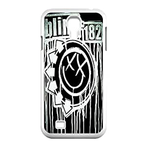 Blink 182, Personalized Protective Back For Case HTC One M7 Cover PC