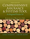 img - for Assurance Practice Set for Comprehensive Assurance & Systems Tool (CAST) (3rd Edition) book / textbook / text book