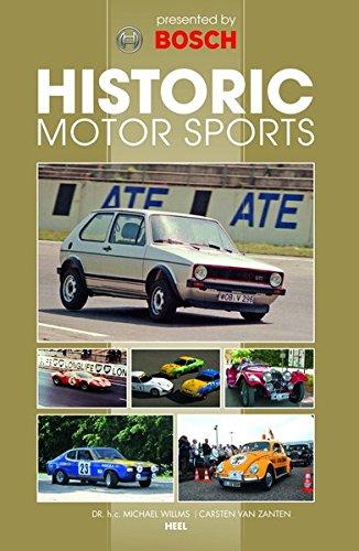 historic-motor-sports