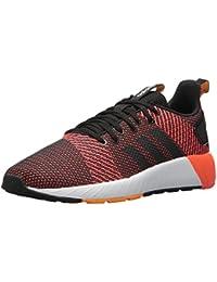 Men's Questar BYD Running Shoe