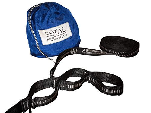 1-serac-ultra-durable-30ft-hammock-tree-straps-the-quickest-and-easiest-suspension-system-for-campin