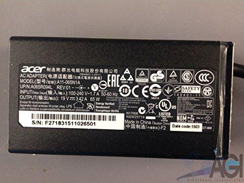 chromebook-acer-c720-c720p-c740-ac-adapter-19v-342a-65w-od-3-id-11-kp0650h006