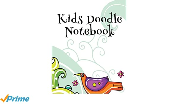 "Sketch Writing Book: Blank Journals To Write In, Doodle In, Draw In Or Sketch In, 8"" x 10"", 150 Unlined Blank Pages (Blank Notebook & Diary)"
