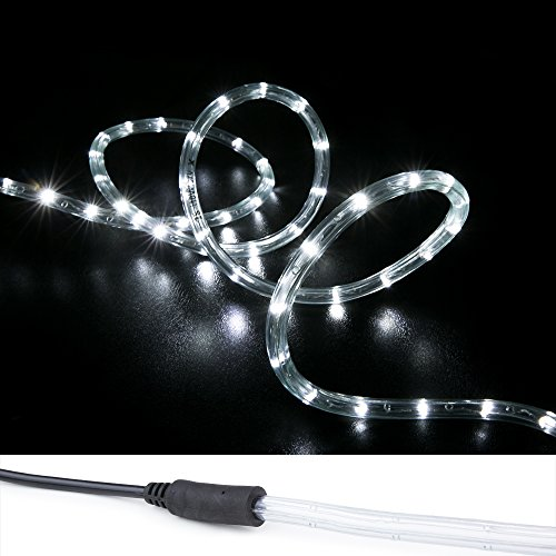 10 Ft Led Rope Light in US - 7