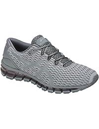 T839N Men's Gel-Quantum 360 Shift MX Running Shoe