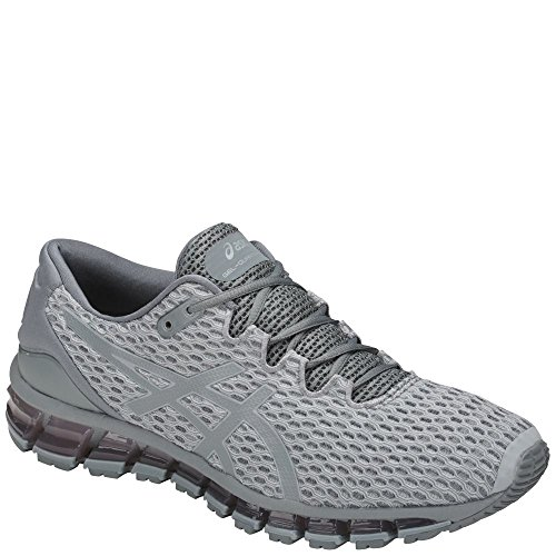 ASICS T839N Men's Gel-Quantum 360 Shift MX Running Shoe Mid Grey/Stone Grey/Stone Grey sale online store cheap real finishline collections for sale top quality cheap price cheap sale with mastercard 6YbOn
