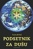 Podsetnik za dušu (Serbian Edition)