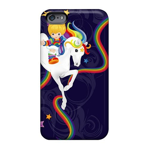 shock-absorption-cell-phone-hard-cover-for-apple-iphone-6-6s-plus-with-customized-beautiful-rainbow-