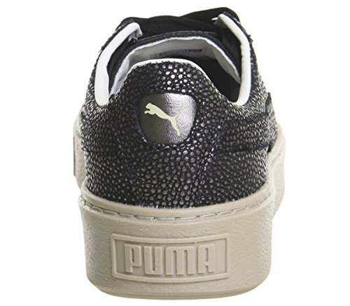 Puma Platform Basket Platform Platform Puma Basket Platform Basket Lux Lux Lux Puma Basket Lux Puma Puma wHq4WdBw