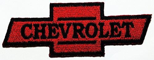 chevrolet-corvette-cars-motorsport-racing-car-logo-patch-jacket-t-shirt-sew-iron-on-patch-badge-embr