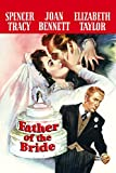 Father of the Bride (1950)
