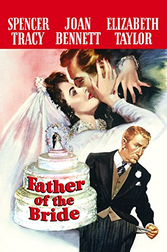 Father of the Bride (1950) ()