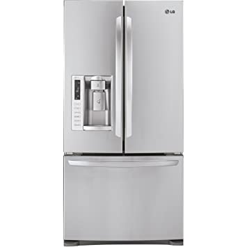 french door refrigerator width 33 ft ice water dispenser samsung with internal lg fridge maker