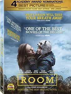 Room [Import]