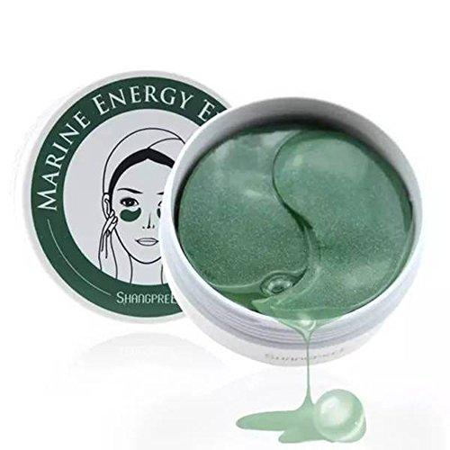Energy Mask - 2