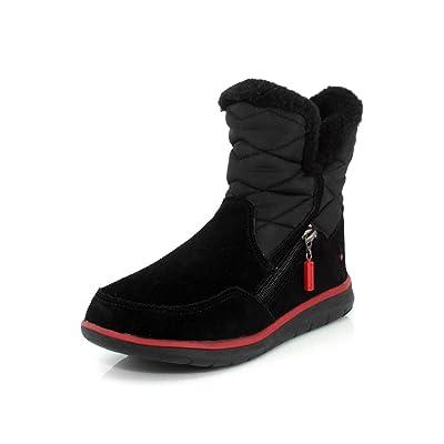 BEARPAW Women's Katy Snow Boot | Boots