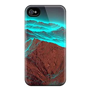 Tpu Cases For Iphone 6plus With Custom Design