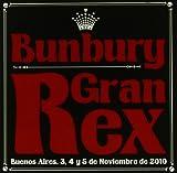 Gran Rex: Buenos Aires 3, 4 y 5 de Noviembre de 2010