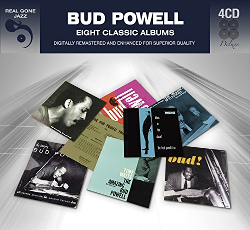 8-classic-albums-bud-powell
