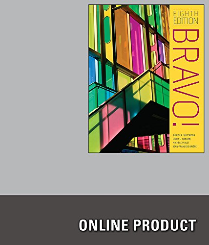 premium-website-for-muyskens-harlow-vialet-brieres-bravo-8th-edition