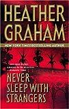 Never Sleep with Strangers (MIRA)