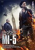 [DVD]SPOOKS スプークス/MI-5 [DVD]