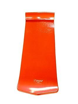 hongwo NBR espuma alfombrilla para piscina flotador de natación suave cama flotante con cabeza almohada para